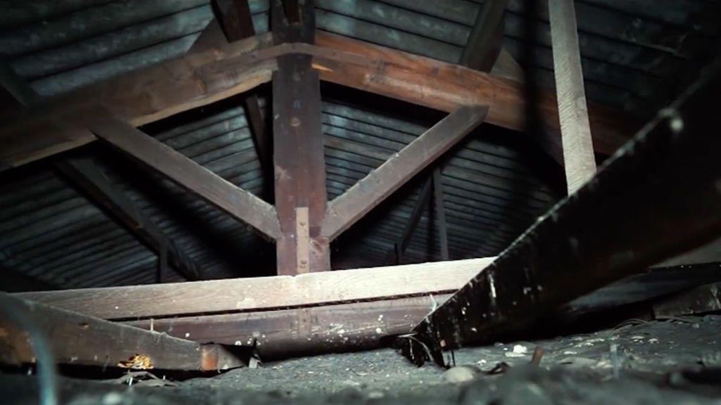 tejado-interior