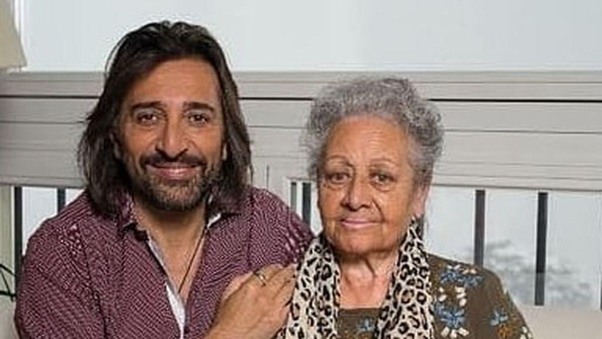 """La receta familiar de torrijas de Antonio Carmona que le enseñó su madre: """"Las mejores del mundo"""""""