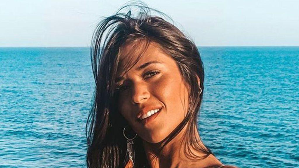 """Fiama Rodríguez olvida a Manuel con un nuevo amor: """"Tenía muchas ganas de contarlo"""""""