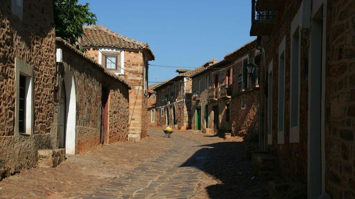 En Andalucía, Cataluña, Cantabria, Extremadura... Los pueblos de España que ya están en la cuarta ola