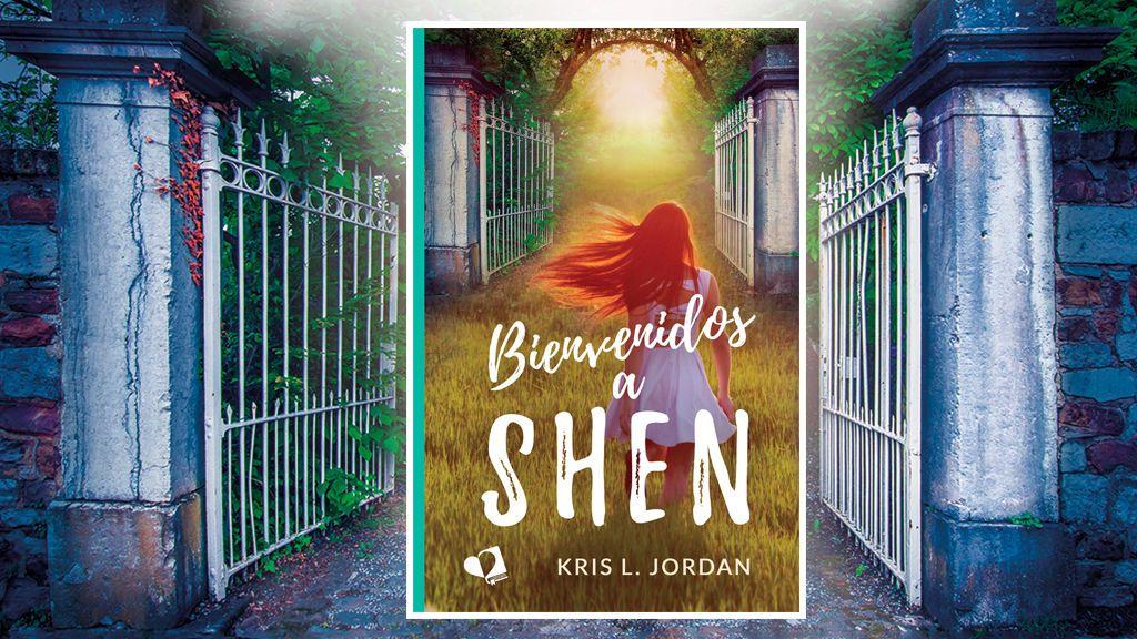 1024 BIENVENIDOS-A-SHEN_LIBRO