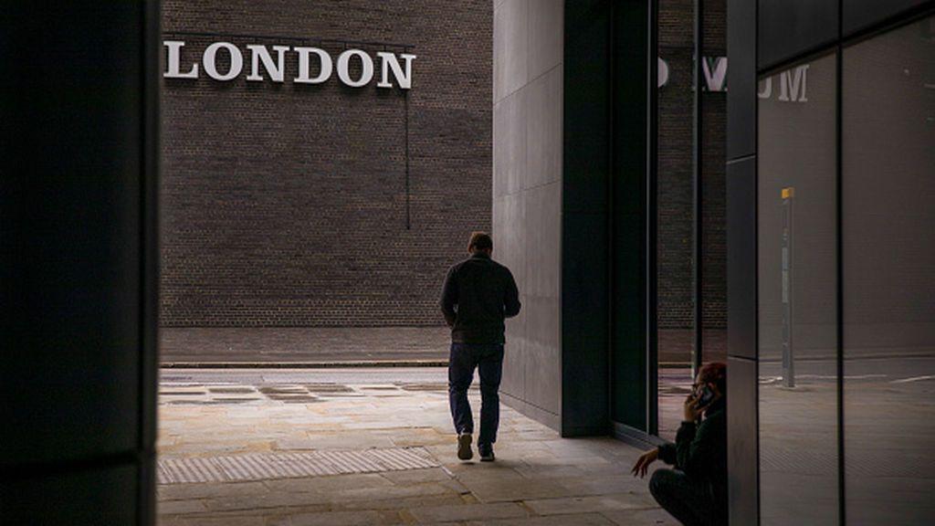 Los brexiteros empiezan a construir su propio museo