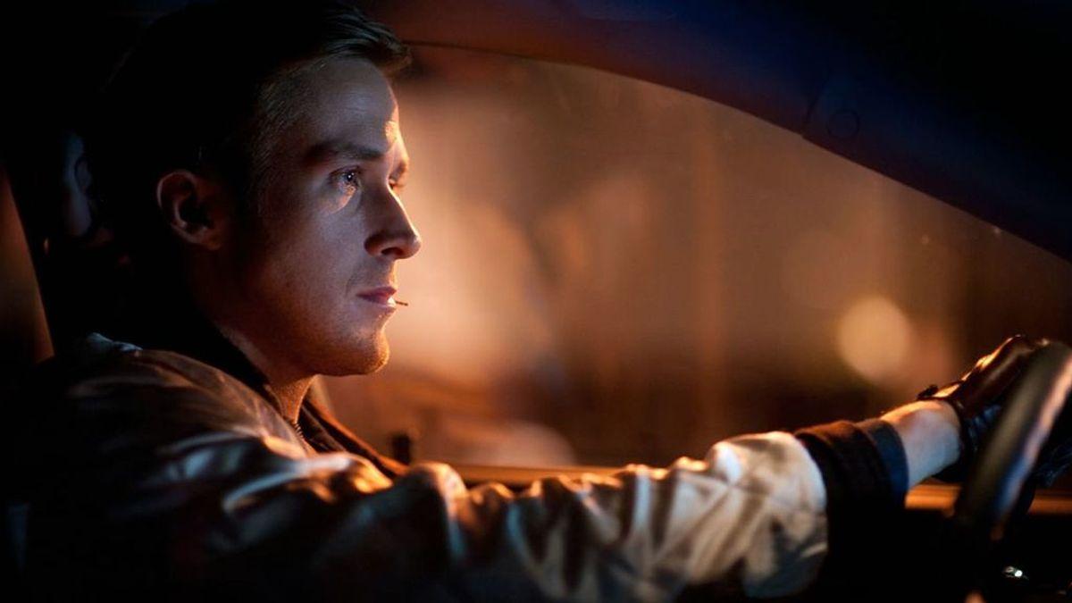 """Qué son los pensamientos intrusivos y cuándo deben preocuparnos: """"A veces pienso en estrellar el coche"""""""