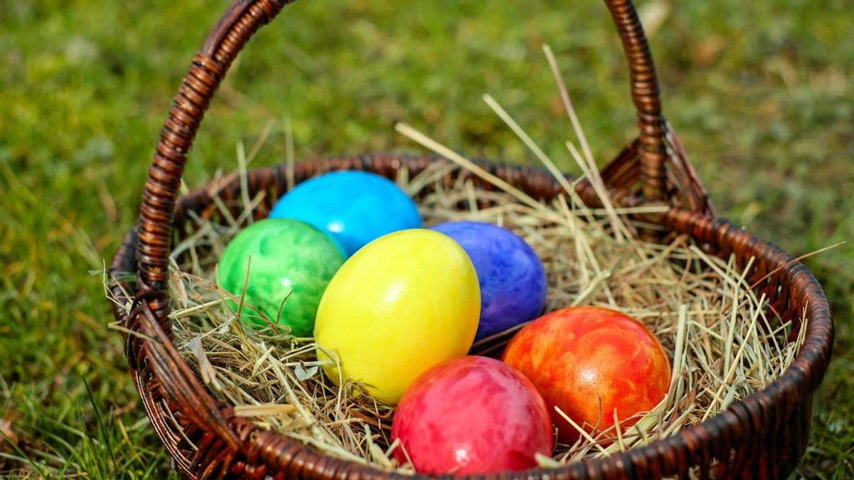 Día de Pascua 2021: Significado y tradiciones para los cristianos