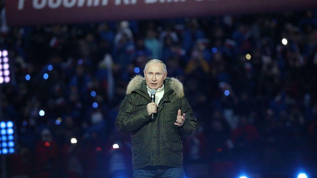 Rusia: muere de un segundo médico en el hospital donde fue tratado el opositor Navalny