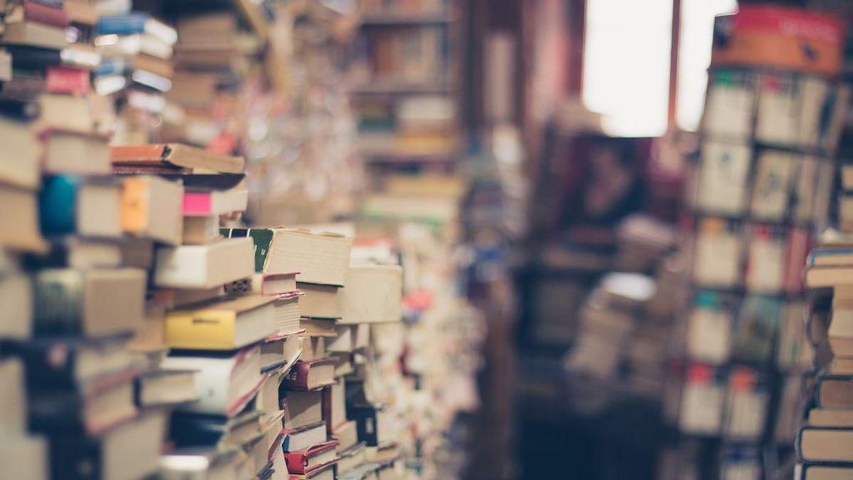 Día Internacional del Libro Infantil y Juvenil 2021: Libros para celebrarlo