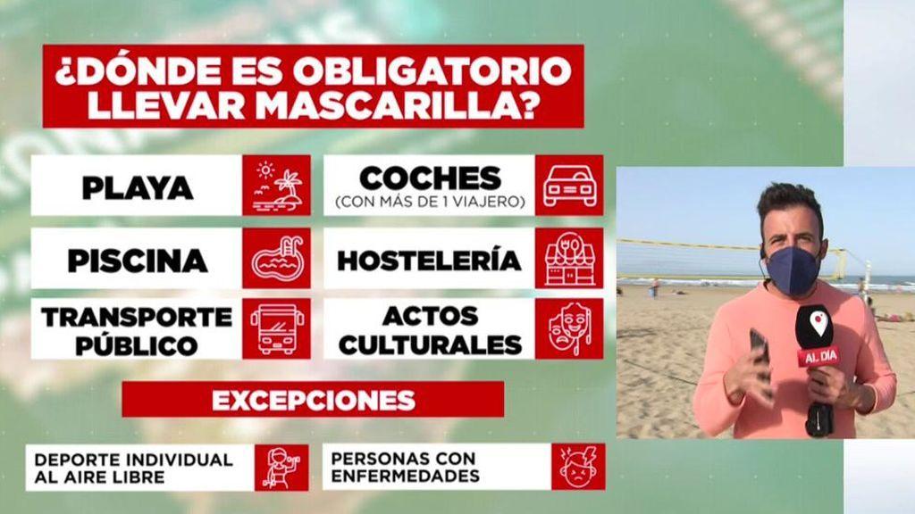 2021_03_30-1608-REC_Cuatro_REC.ts.0x0.145540847481300