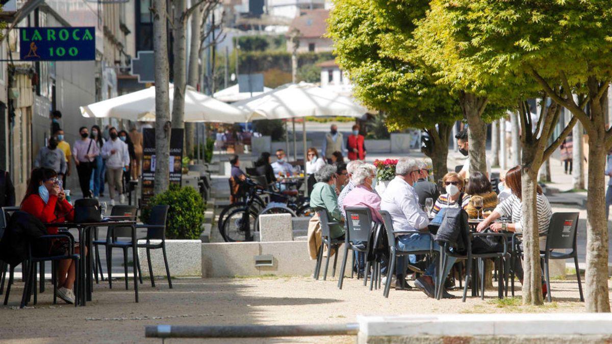 ¿Es posible la estrategia COVID Cero en España?: los expertos responden