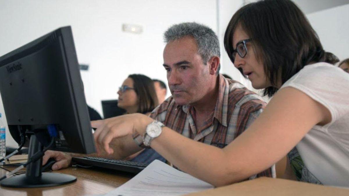 Reskilling y upskilling, los términos que debes aprender si buscas trabajo