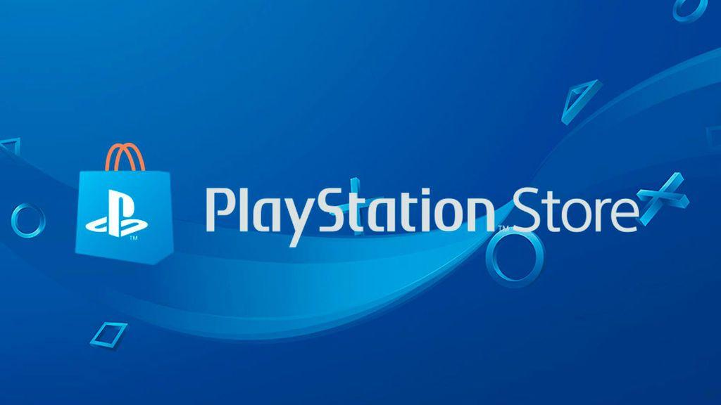 Sony anuncia el cierre de la Store de PS3, PSP y PS Vita para este verano
