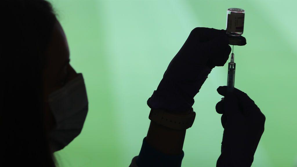 Las vacuna de ARN mensajero abren una revolución en la medicina, ¿qué otros usos pueden tener?