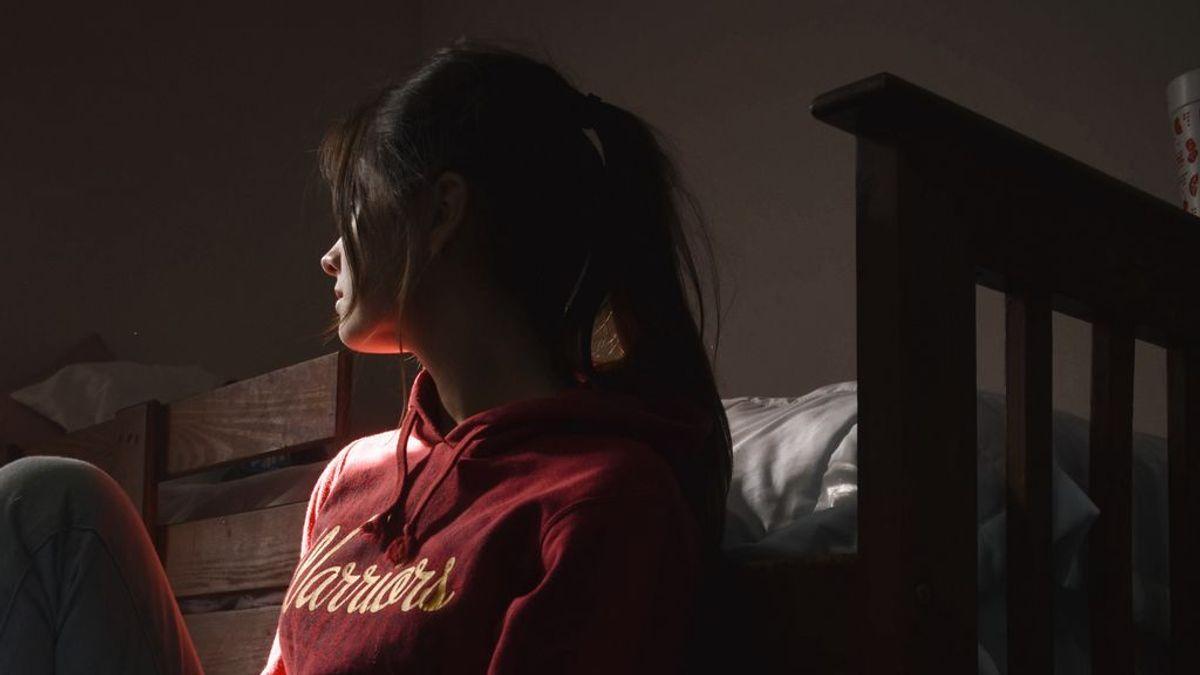 Elisabeth y Ana han sufrido abortos espontáneos y lo cuentan para romper el tabú