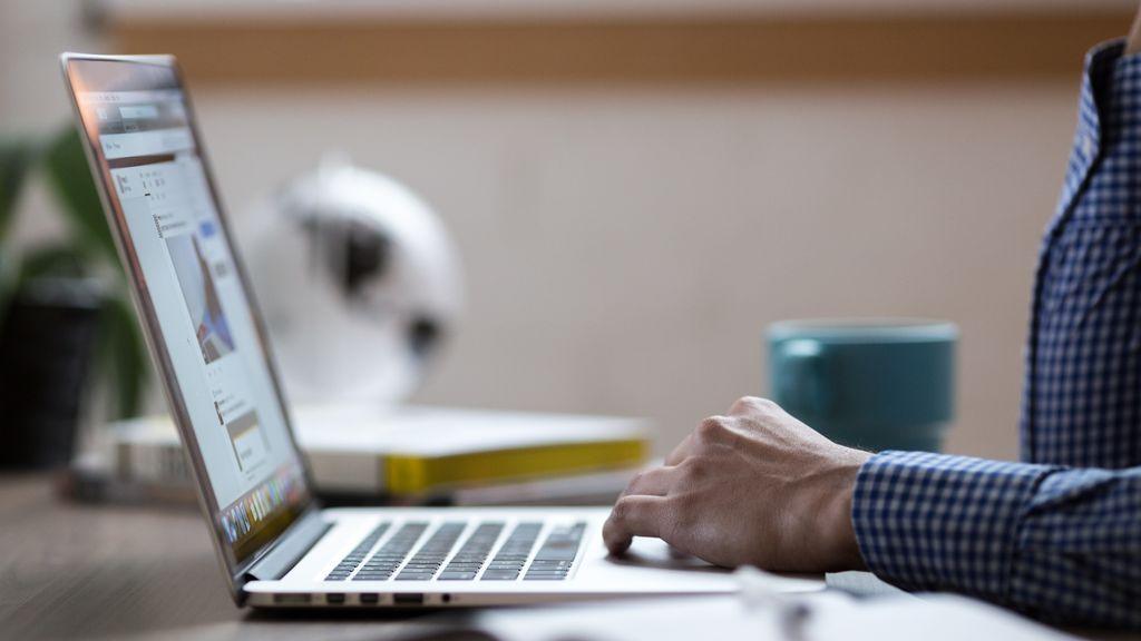 Teletrabajo: consejos para que tu portátil te dure más