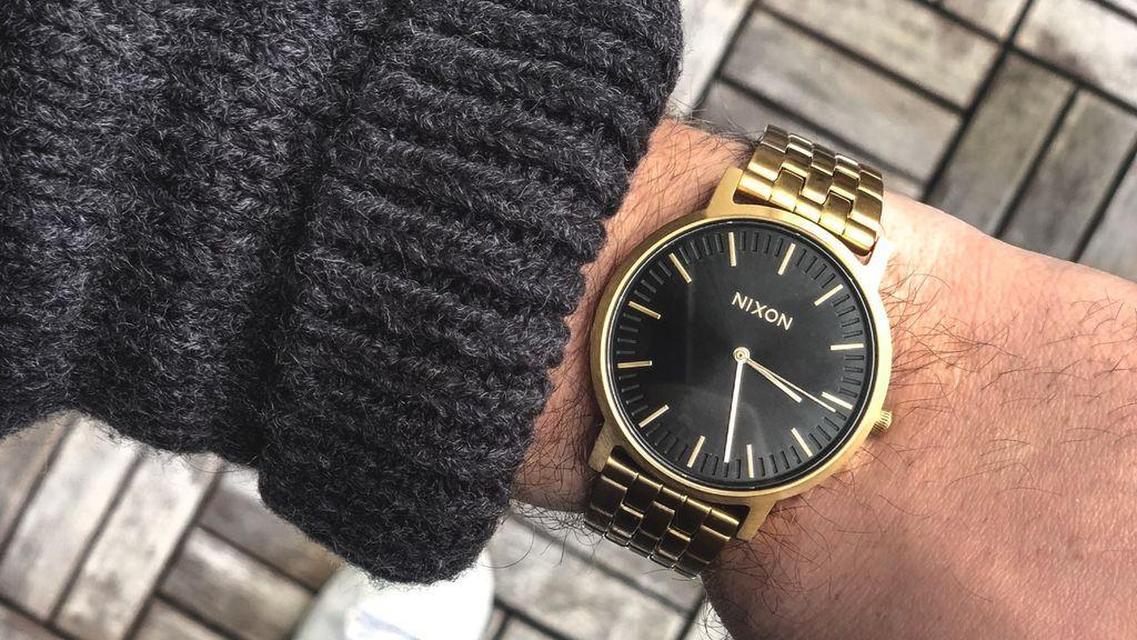 ¿Dejaron de tener sentido los relojes? Por Juan Tallón