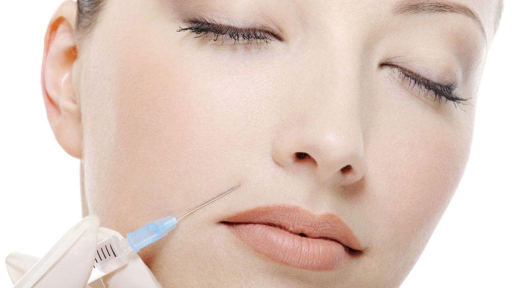 Cómo actúa el ácido hialurónico sobre la piel