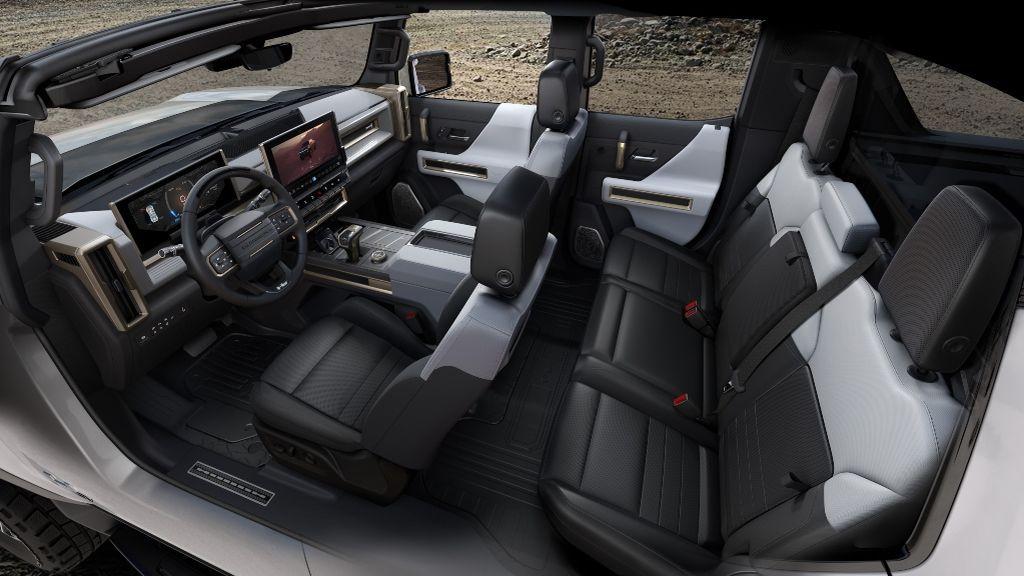 2022-GMC-HUMMER-EV interior (apertura 2o) (1)