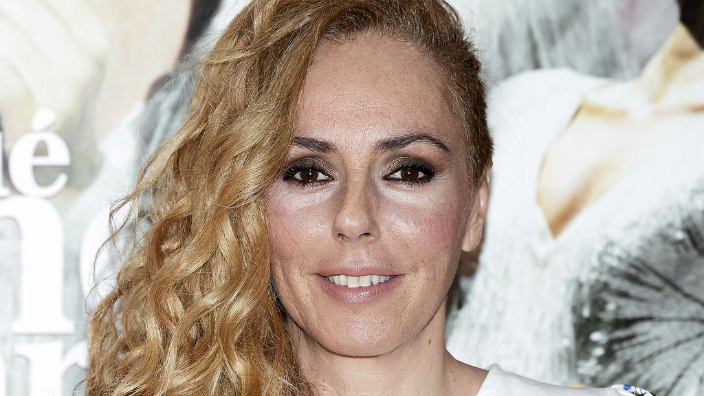 ¿Podría Rocío Carrasco reabrir su caso tras el documental? Hablamos con una experta penalista