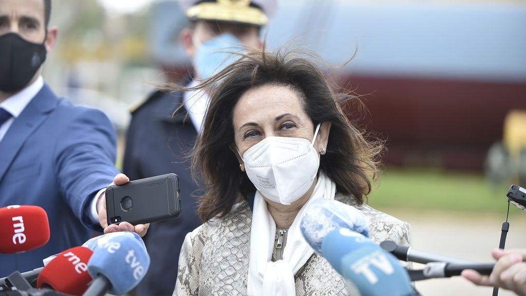 """Defensa dará ayudas de 1.000 euros a reclutas que lucharon en la """"guerra olvidada"""" de Ifni Sahara"""