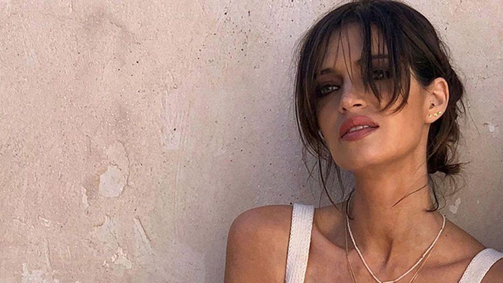 El de Sara Carbonero y otros 7 peinados de influencer para días de malos pelos