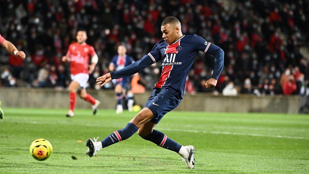 El PSG se cansa y pasa al ataque con Mbappé: en venta por entre 120 y 150 millones