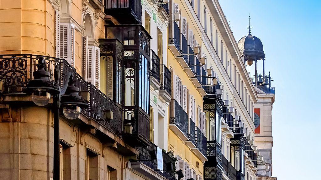Estos son los barrios más caros para comprar una casa en España
