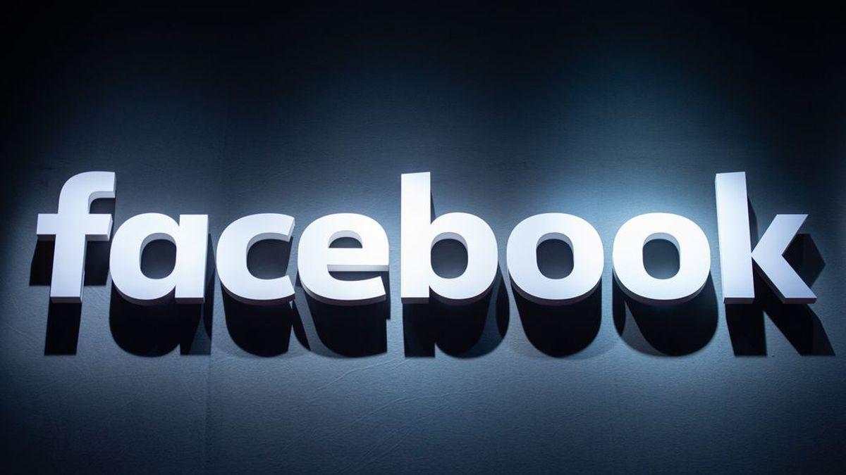 Una empresa de seguridad informática denuncia la filtración de más de 500 millones de cuentas de Facebook