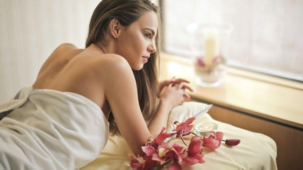 Luce una piel radiante en tu gran día: los tratamientos más recomendados para novias antes del día de la boda