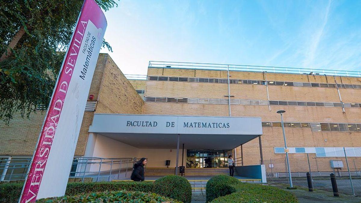 Medicina, Física y Matemáticas, las especialidades con menores tasas de paro en España