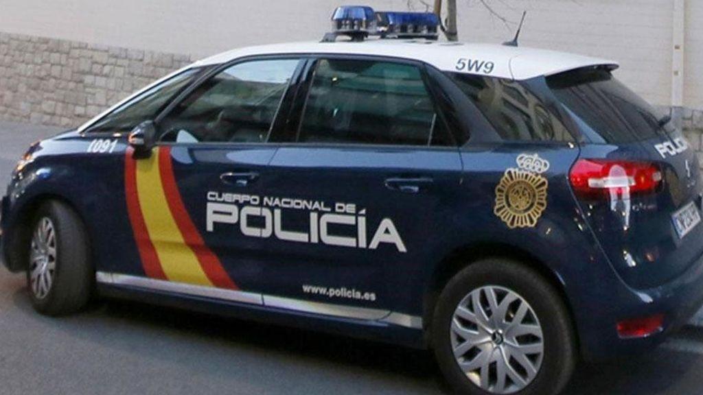Detenida en Valencia por fingir haber sufrido una agresión sexual cuando realmente estaba con una amiga de fiesta