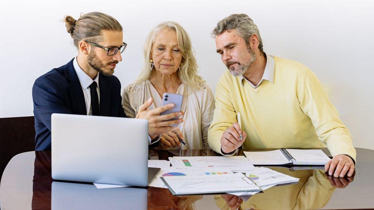 Cambiar el plan de pensiones de banco. ¿Tengo que pagar a Hacienda?