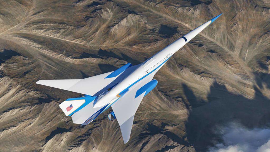 jet-supersonico-1