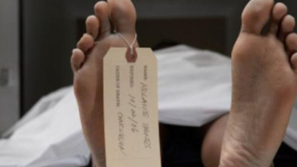 España detecta un 7% de exceso de mortalidad desde el 22 al 27 de marzo