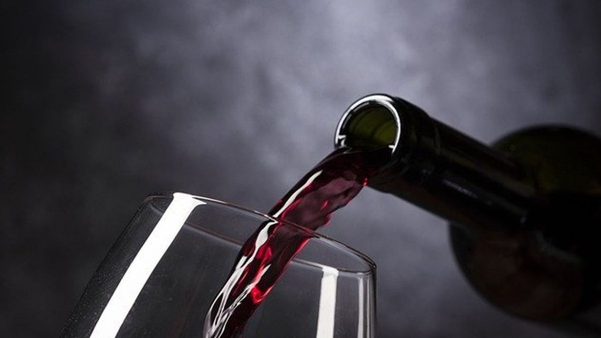 Cuatro bodegas de Valdepeñas investigadas por vender como crianzas y reservas vinos que no lo eran