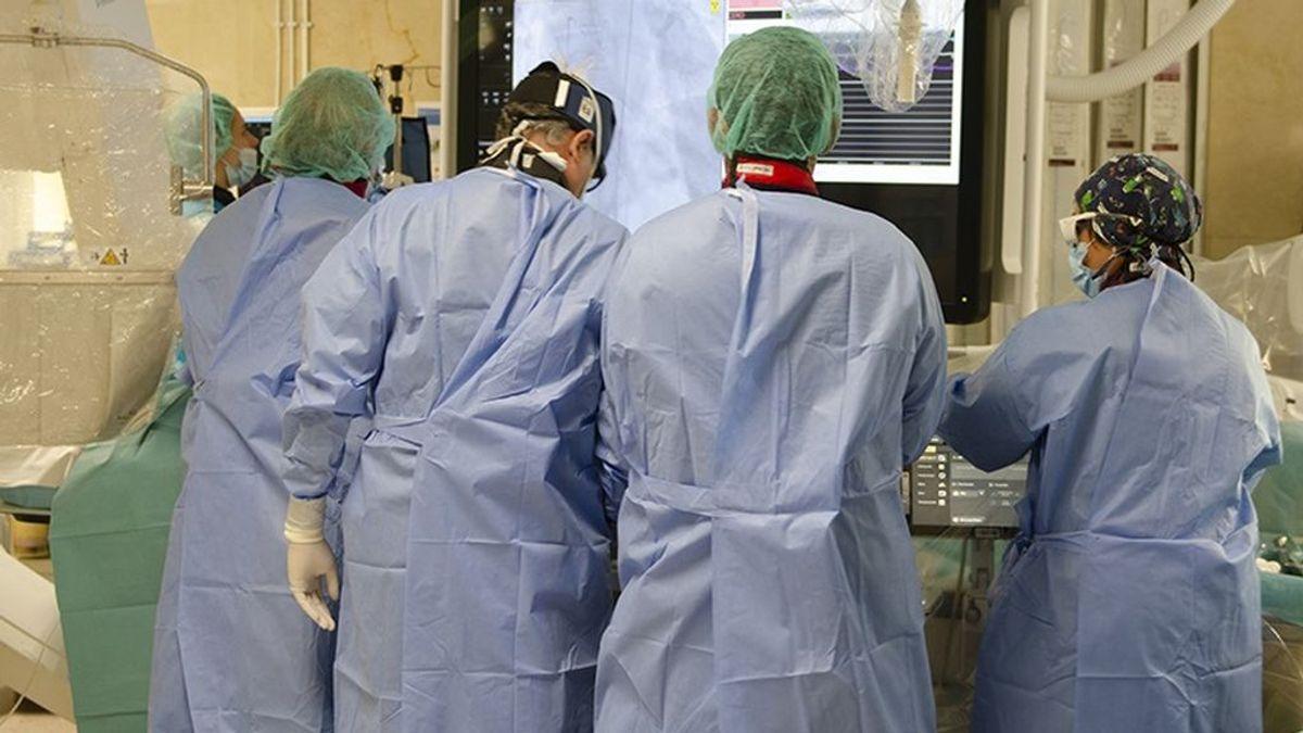 Las demoras en operaciones cardiológicas triplicó la mortalidad en diabéticos