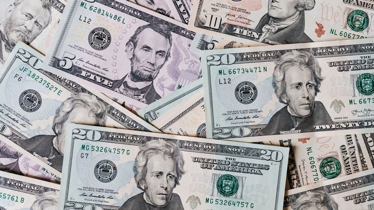 Llega la campaña de la Renta: ¿qué es el valor catastral y cómo calcularlo?
