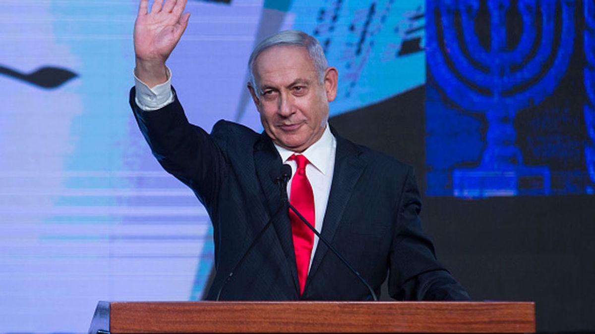 Israel: se reanuda el juicio de Netanyahu y comienzan las consultas postelectorales