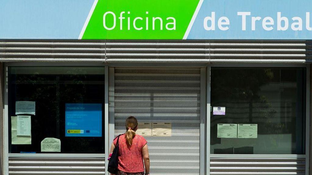 El Gobierno niega que vaya a haber retraso en el pago de prestaciones por el ciberataque al SEPE