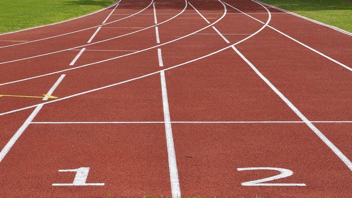 Día Internacional del Deporte en tiempos de covid