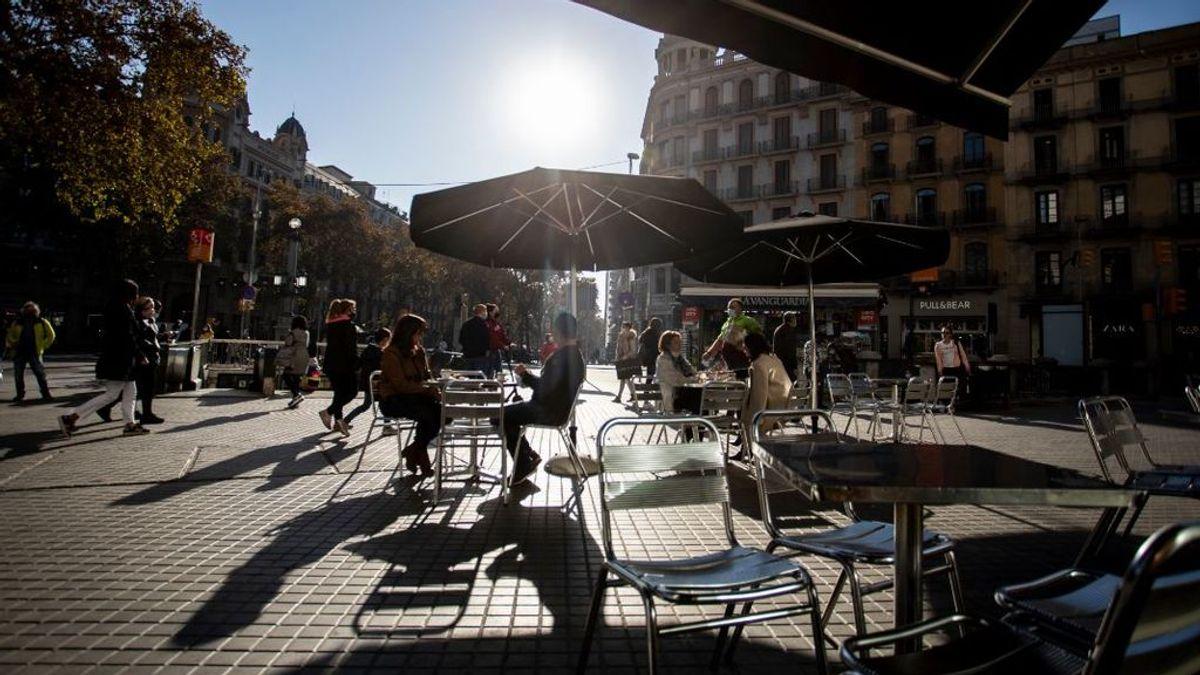Cómo será la vida en España a partir del 10 de mayo cuando se acabe el estado de alarma