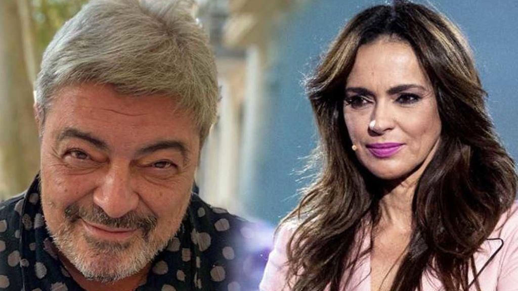 La sorprendente relación entre Antonio Canales y Olga Moreno que podría causarles problemas en 'Supervivientes'