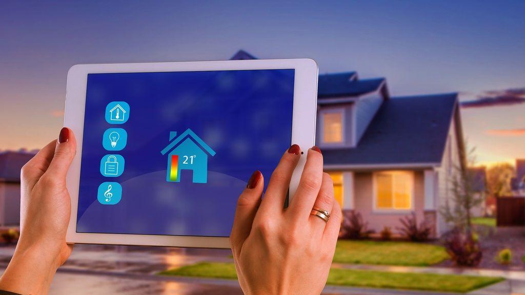 De qué manera las viviendas del futuro potenciarán el ahorro