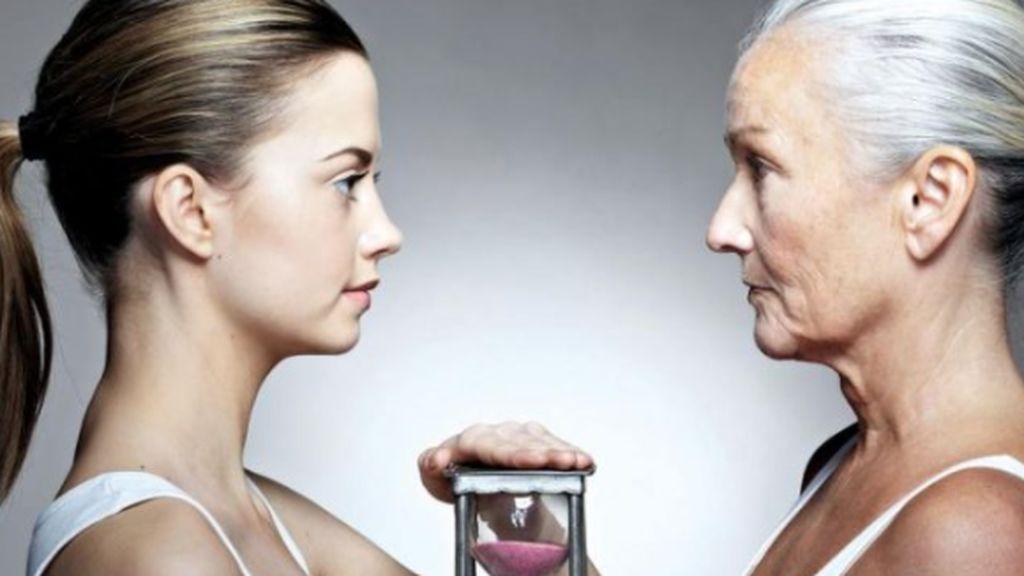 Cuando envejecemos: una investigación cree que a los 34, 60 y 78 años, el cuerpo cambia