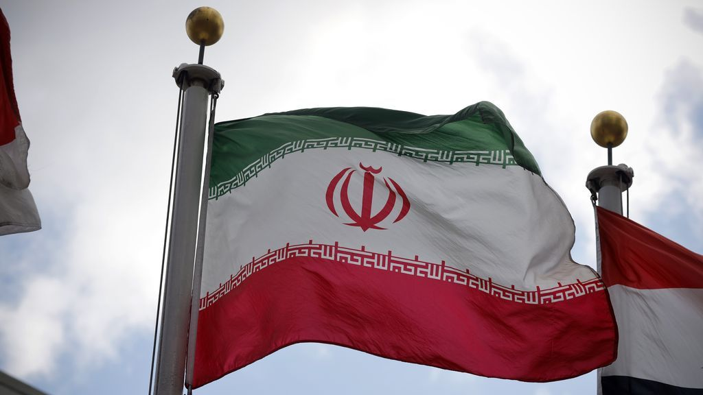 Estados Unidos e Irán retoman los contactos sobre el acuerdo nuclear