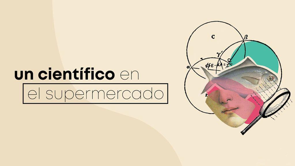 uncientificoenelsupermercado_1920x1080