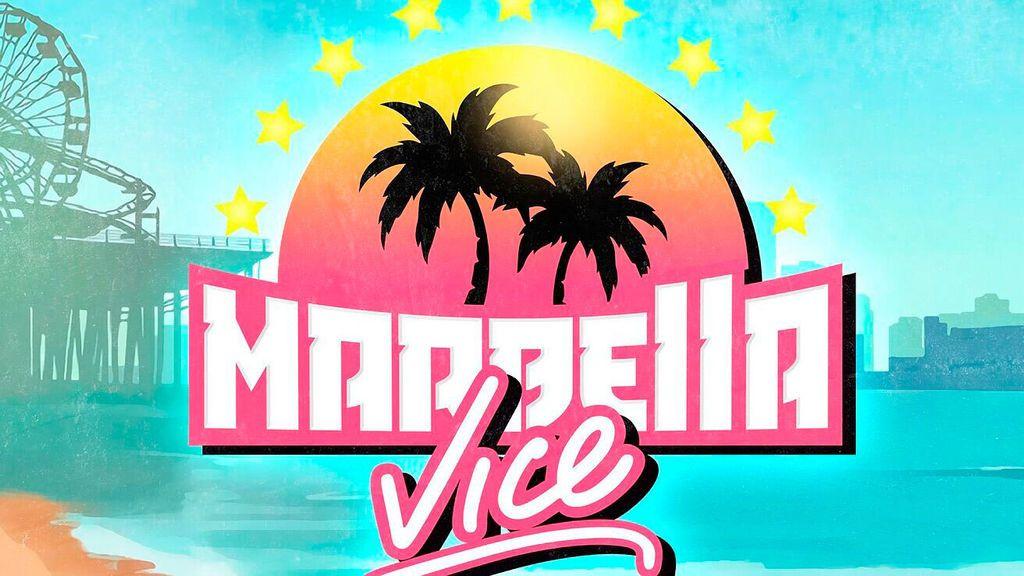 Ibai recrea Marbella en GTA Online e invita a jugar al Rubius, Kun Agüero o Courtois