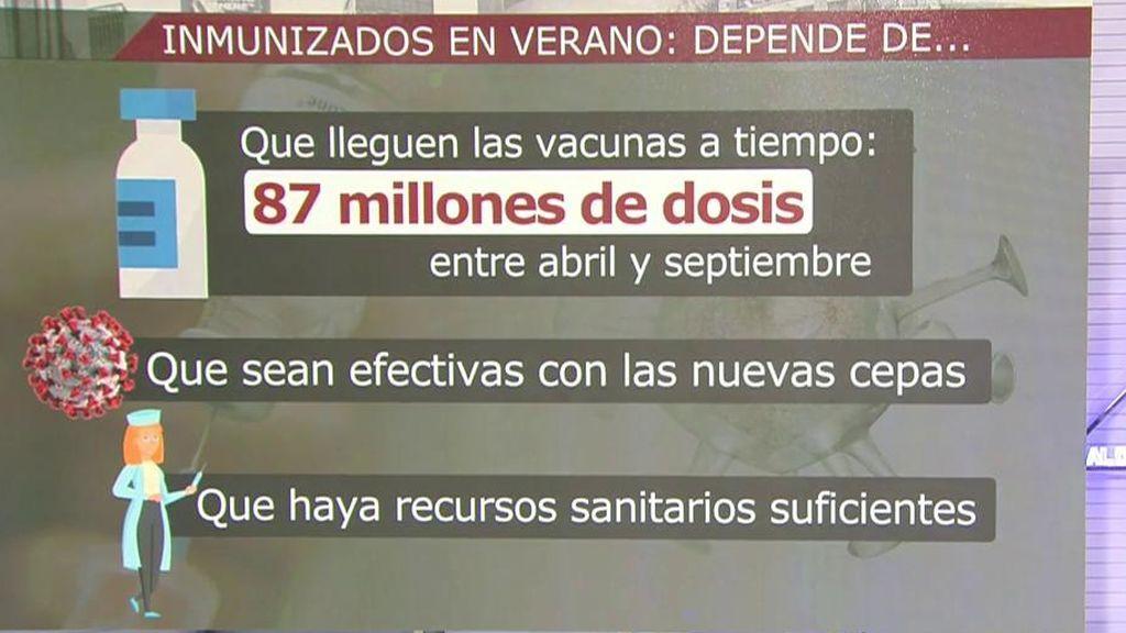 2021_04_06-1554-REC_Cuatro_REC.ts.0x0.145595203280100