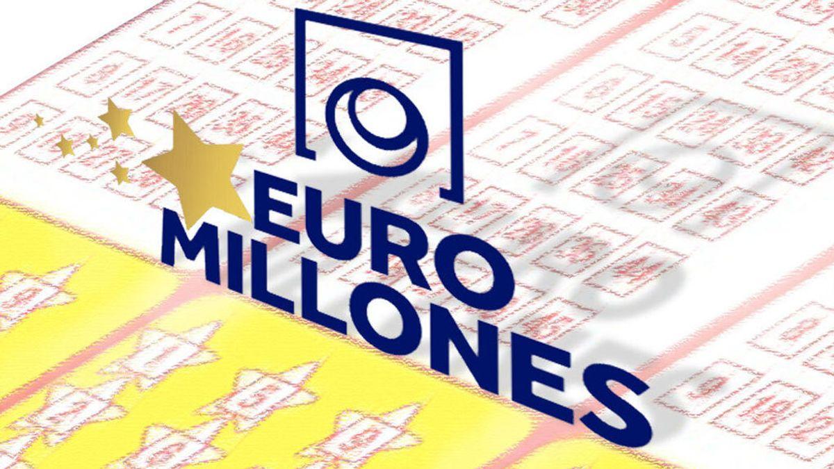 Euromillones: Comprobar el resultado del sorteo del día 6 de abril de 2021