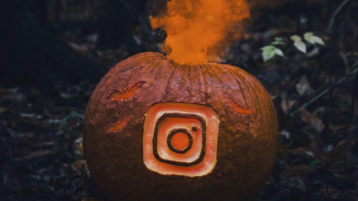 Se acabaron el spam y los timos en Instagram. Cómo evitar que nos agreguen a grupos desconocidos