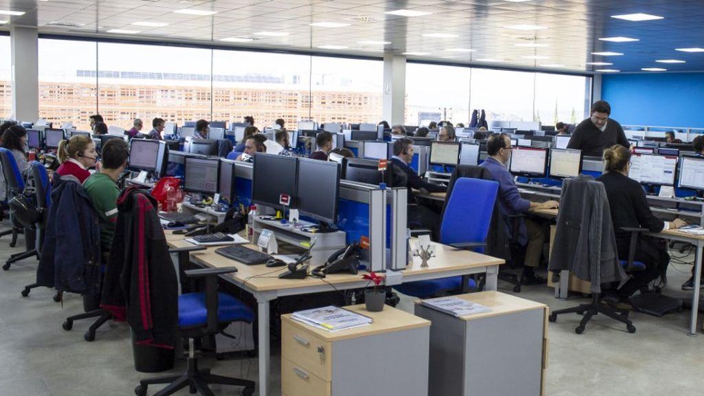 El Gobierno retrasa el proyecto de la jornada laboral de cuatro día y enfada al partido de Errejón