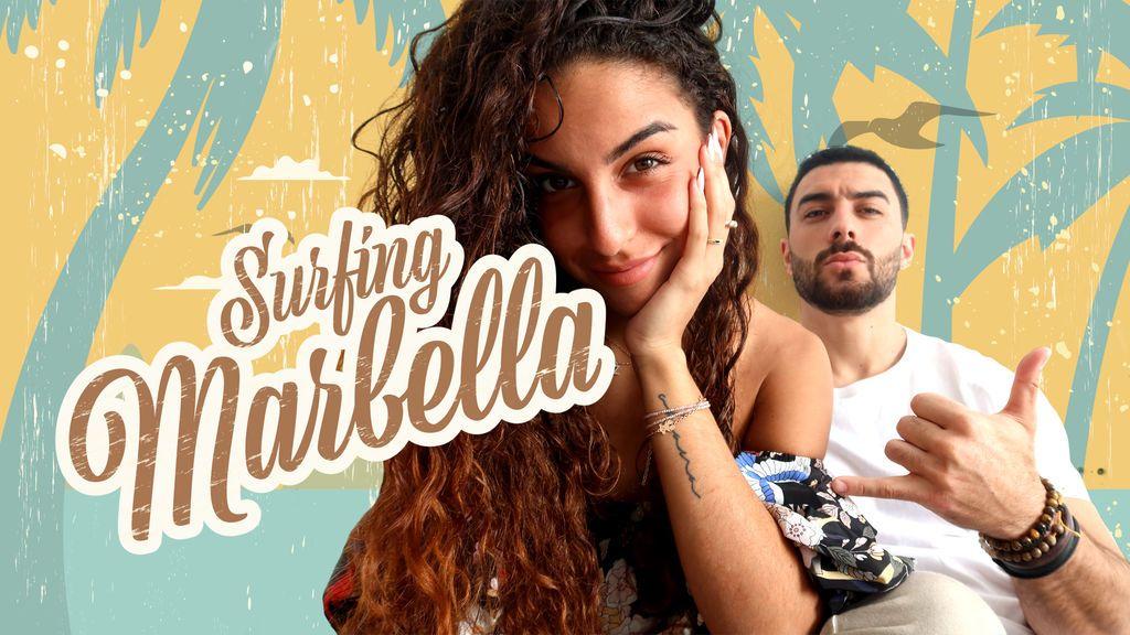surfing-marbella-thumbnail